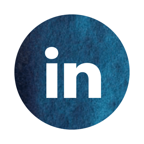 Brad Perry Hockey - Linkedin